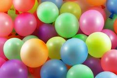 Free Balloons Royalty Free Stock Image - 15140256