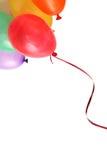 Balloons Stock Photos