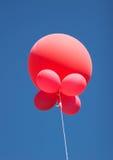 Balloons #3 Fotografie Stock Libere da Diritti