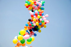 Free Balloons Stock Photos - 4165983