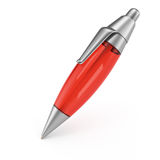 Ballpen Royalty Free Stock Photos