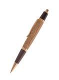 Ballpoint Pen Royalty Free Stock Photos