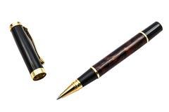 Ballpoint Pen Royalty Free Stock Image