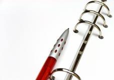 ballpoint pen Стоковое Изображение