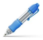 Ballpoint pen Stock Photos
