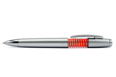 Ballpoint pen Stock Photography