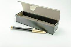 Ballpoint pen Stock Images