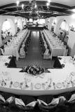 Ballroom Royalty Free Stock Image