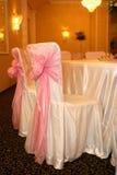 Ballroom. Turabo wedding ballroom for weddings Stock Photos