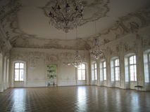 Ballroom Stock Images