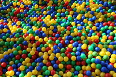 Balls Royalty Free Stock Image