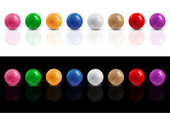 Free Balls Stock Image - 36940401