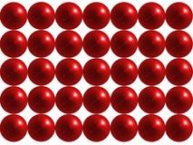 Free Balls Royalty Free Stock Photography - 4349707