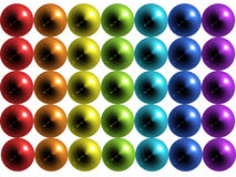 Free Balls Stock Image - 4349771