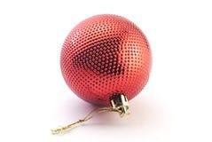 Balls Christmas Stock Images
