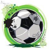 Balls.eps modifié Photos libres de droits