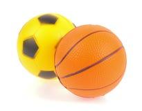 Balls Stock Photos