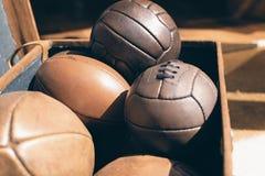 Balls Royalty Free Stock Image