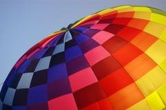 ballunar поднимать Стоковое Изображение RF