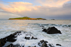Ballycotton Stock Photos