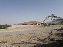 Balochistan Στοκ Εικόνα
