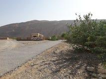 Balochistan Arkivbilder