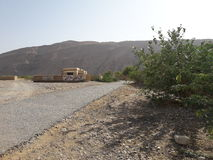 Balochistan Στοκ Εικόνες