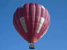 balon Obrazy Stock