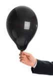 balon Zdjęcie Royalty Free