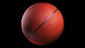 Baloncesto almacen de video