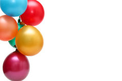 balony Fotografia Royalty Free