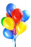 balony Obrazy Royalty Free
