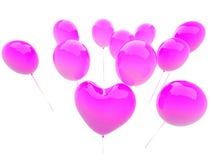 balony obrazy stock