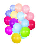 balony Fotografia Royalty Free