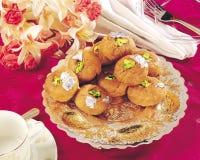Baloo shahi Stock Images