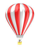 baloon воздуха горячее Стоковое Фото
