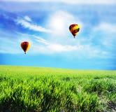 Baloon Stock Photography
