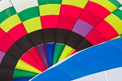 baloon 免版税库存照片