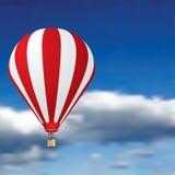 Baloon Fotografía de archivo