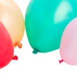 Baloons Imagem de Stock Royalty Free