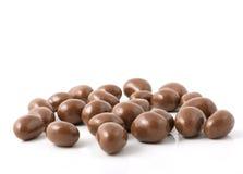balowa czekolada Obrazy Stock