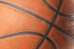balowa koszykówka Obraz Stock