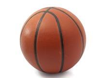 balowa koszykówka Fotografia Stock