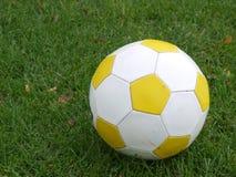 balowa piłka nożna Obrazy Stock