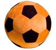 balowa piłka nożna Obraz Stock