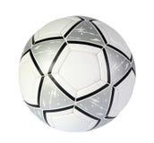 balowa piłka nożna Obrazy Royalty Free
