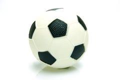 balowa piłka nożna Obraz Royalty Free