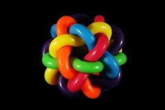 balowego colour pełny klingeryt Obraz Royalty Free