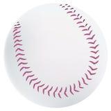 balowy baseball Zdjęcia Royalty Free