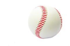 balowy baseballa strzału studio Zdjęcia Stock